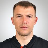 Мельников Александр Петрович