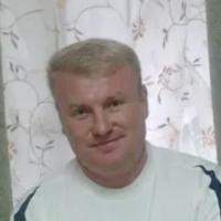 Агишев Рифат Адильшаевич