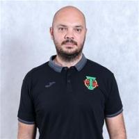 Фабиано Федор Александрович
