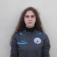 Коновалова Александра Андреевна