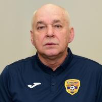 Козлов Сергей Иванович
