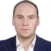 Гуз Александр Сергеевич