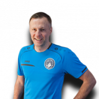 Каряка Андрей Константинович