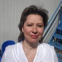 Горохова Татьяна Юрьевна