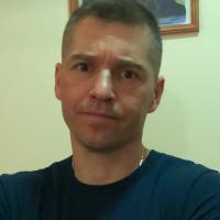 Батыгин Эдуард Геннадьевич