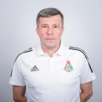 Гришин Геннадий Алексеевич