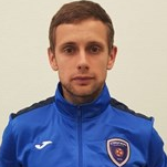 Яцишен Артур Александрович
