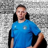Лактионов Александр Юрьевич