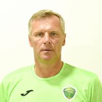 Соловьев Михаил Николаевич