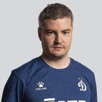 Ларин Иван Николаевич