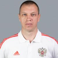Филимонов Александр Владимирович