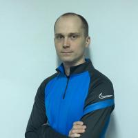 Киреев Дмитрий Александрович