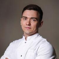 Емельянов Дмитрий Сергеевич