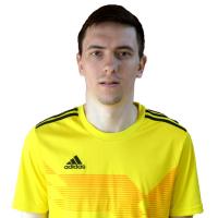 Чупир Николай Александрович