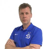 Ахлебинин Константин Сергеевич
