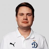 Рудяков Игорь Сергеевич