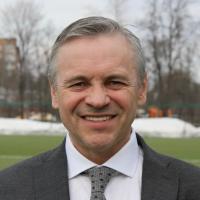 Кабанов Игорь Александрович