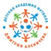 Академия Аленичева 2008 (MCL Pro)
