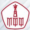 Сборная Москвы (девушки до 19 лет)