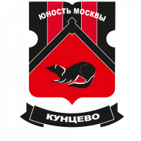Кунцево 2004 г.р.