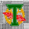 Торпедо-2 2004 г.р.