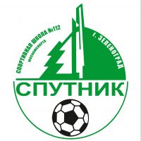 Спутник 2004 г.р.