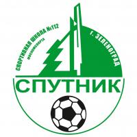 Спутник 2005 г.р.