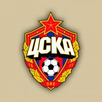 ЦСКА 2007 г.р.