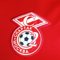 Спартак-2 2008 г.р.