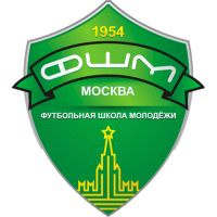 ФШМ-2 2006 г.р.