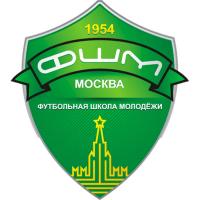 ФШМ-2 2008 г.р.