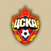 ЦСКА 2009 г.р.