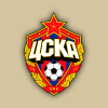 ЦСКА 2010 г.р.