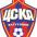 ЦСКА Ватутинки 2008-2