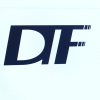 DTF 2008 г.р. (MCL)