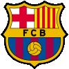 Barca Academy 2013 г.р.