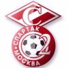 Ю.М. Спартак-2