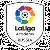 ЛаЛига Академия