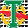 ФК Торпедо 2008 г.р. (MCL)