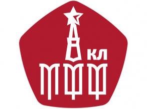ЛПМ - Клубная лига, 2009 г.р.