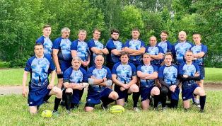 РК «Вымпел», итоги сезона 2019