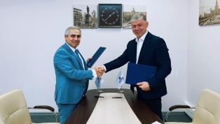 ТЭК-Торг оказал благотворительную помощь Федерации регби в г. Москве