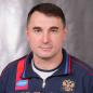Зимнухов Владимир Николаевич