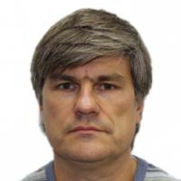 Лемберский Максим Борисович