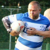 Липатов Алексей Евгеньевич