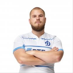 Мараканов Михаил Васильевич