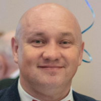 Медведев Александр Сергеевич
