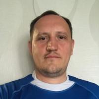 Неяскин Андрей Яковлевич