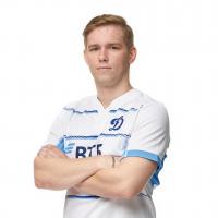 Николаев Владлен Сергеевич