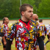 Орлов Владислав Андреевич